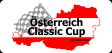 Österreich Classic Cup