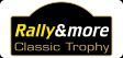Rally&more Classic Trophy